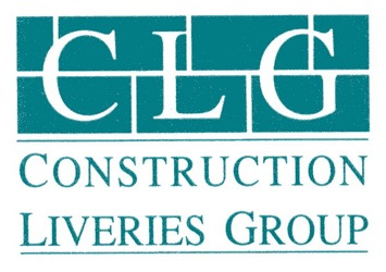 Construction Group of Livery Companies - Livery Companies of